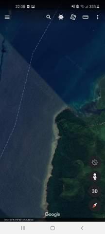 Kennt ihr euch mit der Google earth App aus?