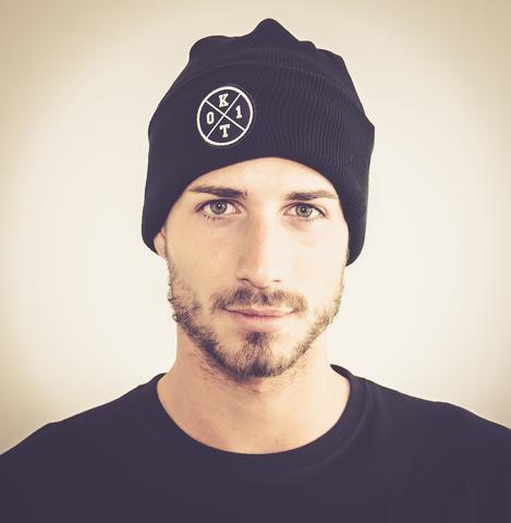 Mütze - (Fashion, Mütze)