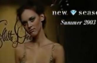 Fashion Model Screenshot - (Mode, Fashion, Model)