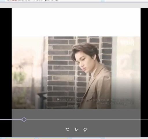 screenshot - (Musik, Video, suche )
