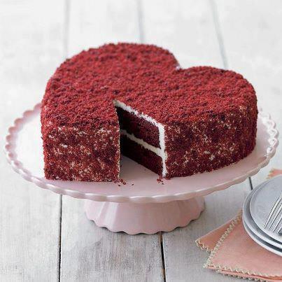 Kennt Jemand Das Rezept Oder Ein Ahnliches Kuchen Schokolade
