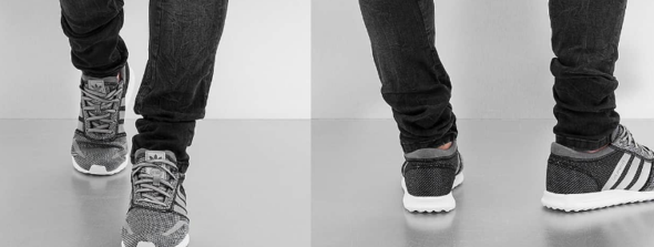 Diese Schuhe  - (online, Schuhe, shoppen)