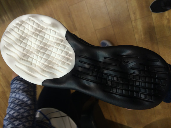 Bild 1 - (Sport, Schuhe, Nike)