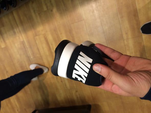Bild 3 - (Sport, Schuhe, Nike)