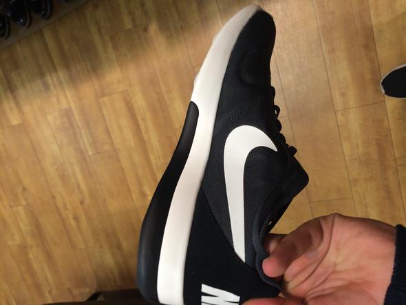 Bild 4 - (Sport, Schuhe, Nike)