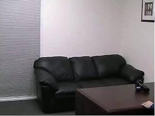 Die ''geheime' Couch? xDD - (Liebe, Film, Sport)