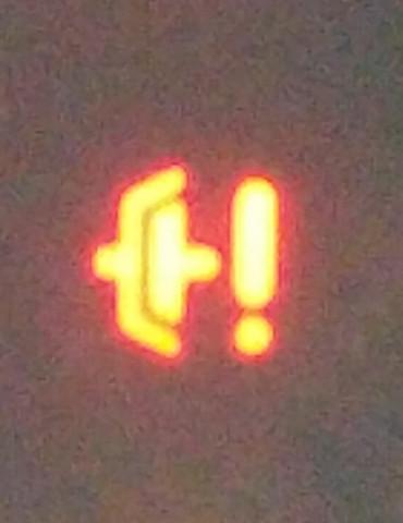 Symbol  - (Auto, Symbol, Toyota)