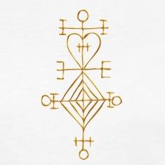 kennt jemand die genaue bedeutung von astarstafur islandische magie liebes runen liebe. Black Bedroom Furniture Sets. Home Design Ideas