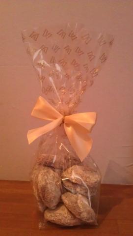 Die besagte Tüte Süßigkeiten - (Lebensmittel, einkaufen, Marke)