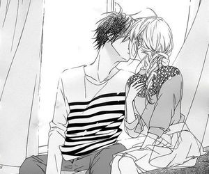 Bild 8 - (Anime, Manga)