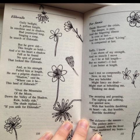 ----- - (Buch, Sprüche, Gedicht)