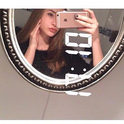 das ? - (Mädchen, instagram, Girl)