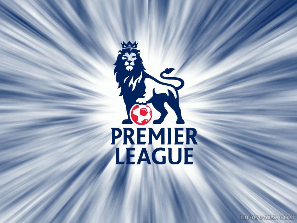 england fussball premier league