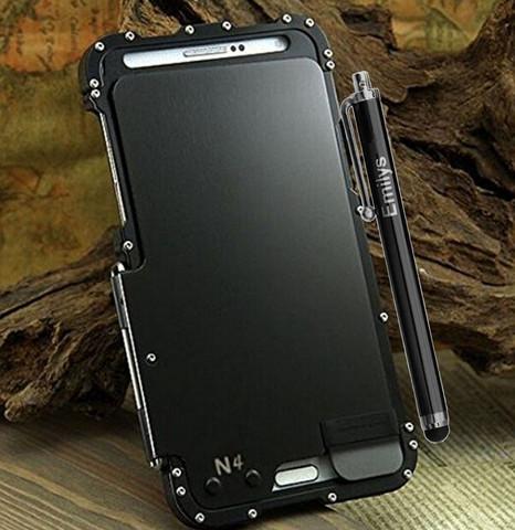 Die geile Hülle - (Handy, Smartphone, Samsung)