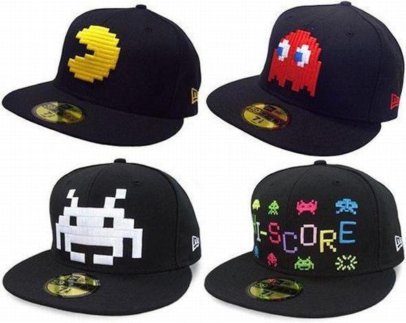 Cap - (kaufen, Internetseite, Cap)