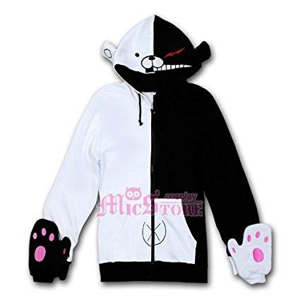 Solche Hoodies  - (Anime, Manga, Fashion)