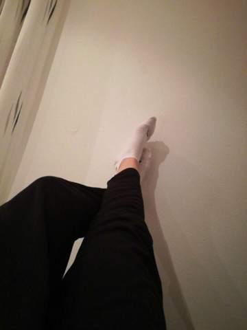 Kennt jemand eine Seite für Damenschuhe in Übergröße? Ich brauche schöne Sandalen für den sommer?