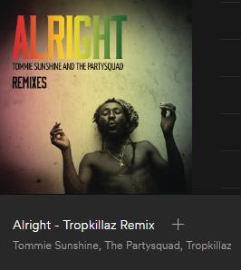 : ) - (Musik, Music, Spotify)