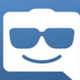 Das logo der app - (App, Bearbeitung, Fotobearbeitung)