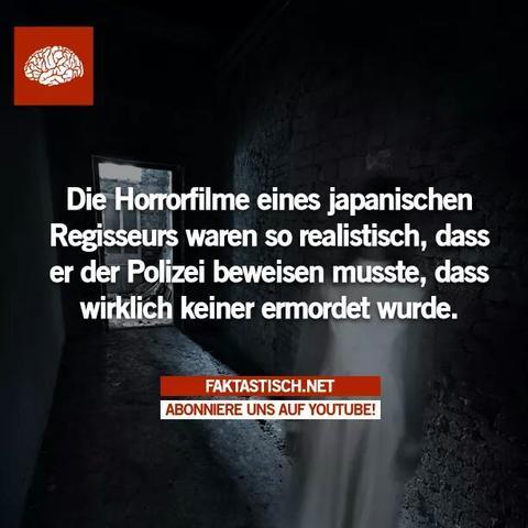 """Bild von """"Faktastisch"""" - (Film, TV, Kino)"""