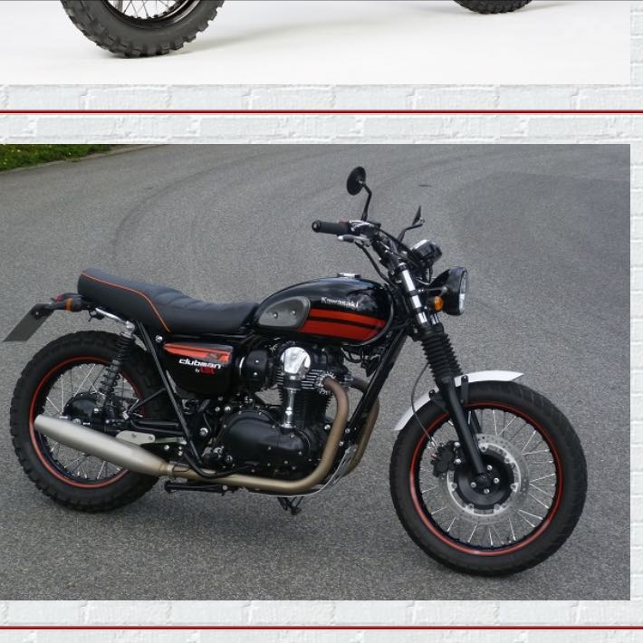 kennt jemand einen guten chopper bobber 125ccm. Black Bedroom Furniture Sets. Home Design Ideas