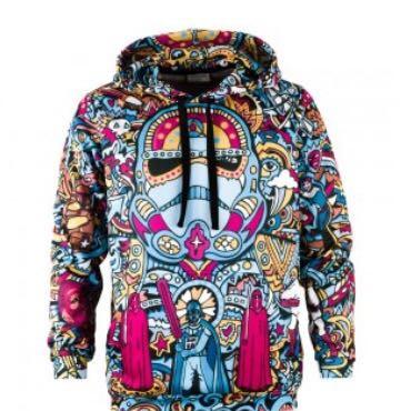2.huejdu - (Mode, Kleidung, Fashion)