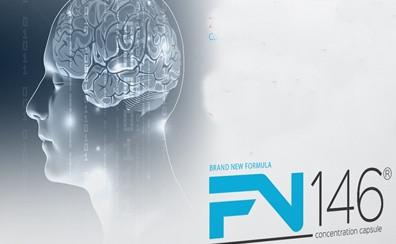 FN146 - (Pille, FN146)