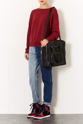 tasche - (Style, Tasche)
