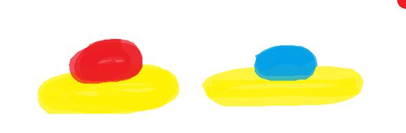 Paint Beispiel :D - (essen, Süßigkeiten)