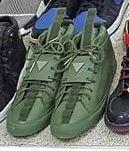 Die Schuhe hat apored. Aber wie heißen die ? - (Sneaker, apored)