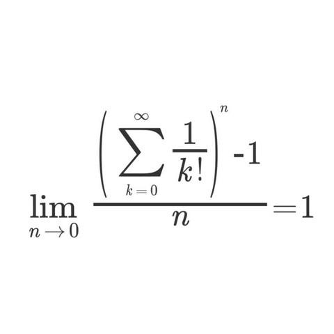 Zu beweisen - (Mathe, Ableitung, Beweis)