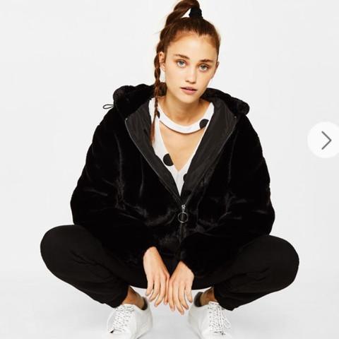 heeee - (Mode, Jacke, ausverkauft)