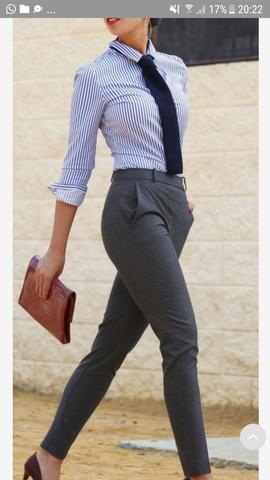 - (Frauen, Klamotten, Hose)