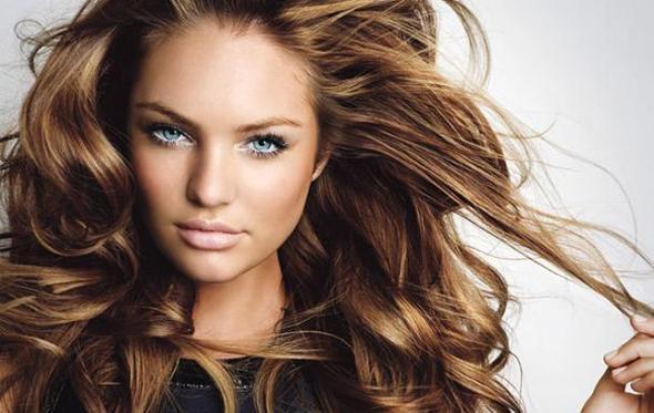 Bild 2, was ist das für ne haarfarbe? - (Haare, Haarfarbe, braun)