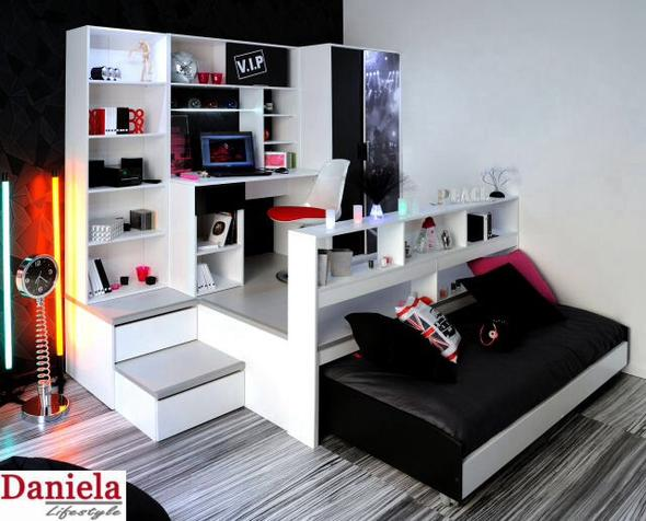 kennt sich jemand gut mit jugendbetten aus jugend bett. Black Bedroom Furniture Sets. Home Design Ideas
