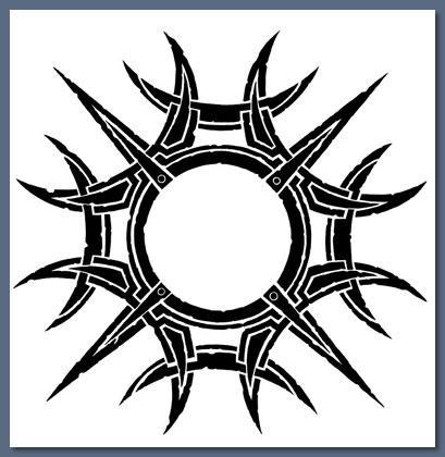 kennt wer die bedeutung dieser symbole geschichte erk ltung mythologie. Black Bedroom Furniture Sets. Home Design Ideas