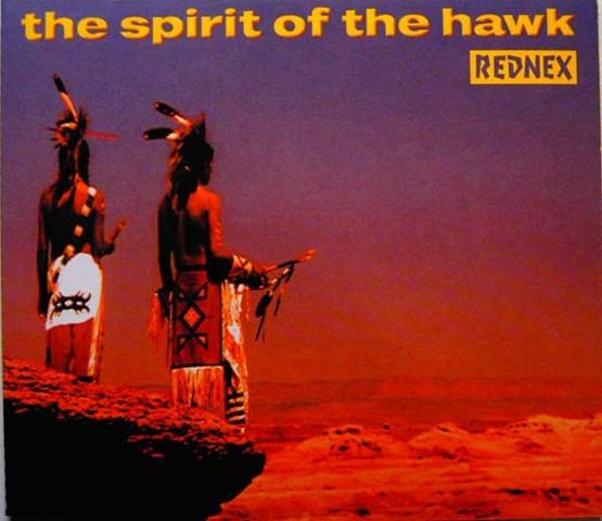 spirit - (Musik, Kindheit, Oldschool)