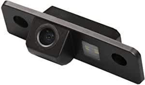 Kennzeichenbeleuchtung nach Einbau einer integrierten Rückfahrkamera funktioniert nicht.?