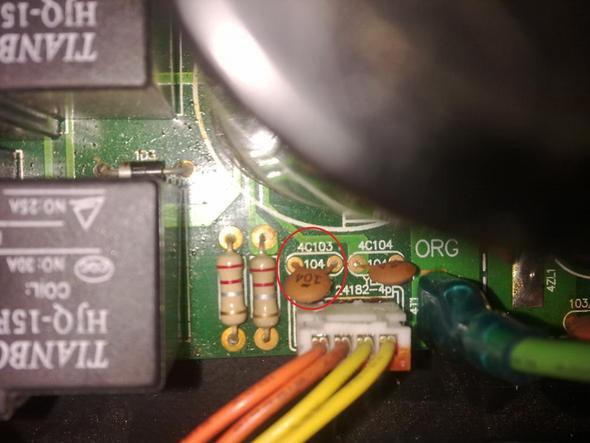 104 - (Elektrotechnik, HiFi)