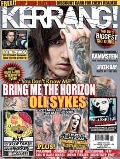 Neue Ausgabe - (englisch, Zeitschrift, Magazin)
