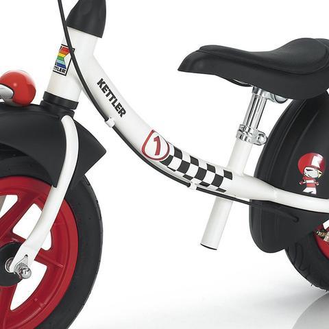 Modell Sprint Air Racing   - (Fahrrad, Wartung, Laufrad)