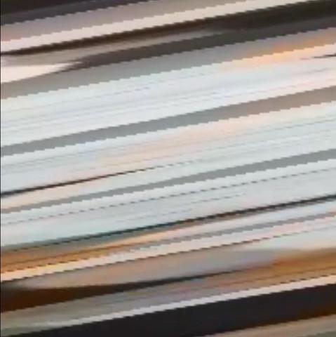 Hier Bild  - (Video, KIK)