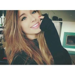 *_* - (Haare, instagram, Friseur)