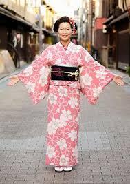 kimono yukata selber n hen japan fashion anf nger. Black Bedroom Furniture Sets. Home Design Ideas