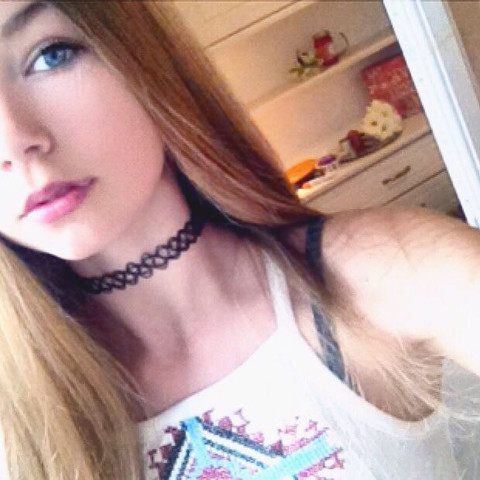 Das ist ein Bild von meinem Profil  - (Model, modelagentur, Modelling)