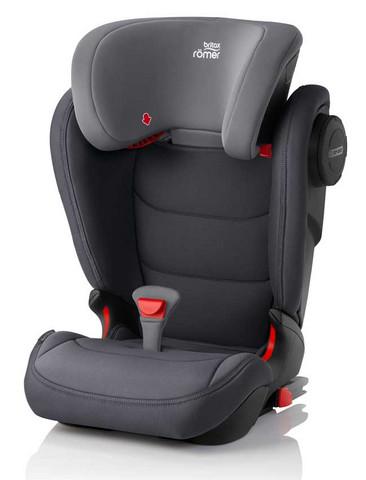 Kindersitz wofür ist dieses Teil in der Mitte gut?