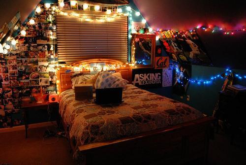 kinderzimmer gestalten aber wie m dchen tumblr room. Black Bedroom Furniture Sets. Home Design Ideas