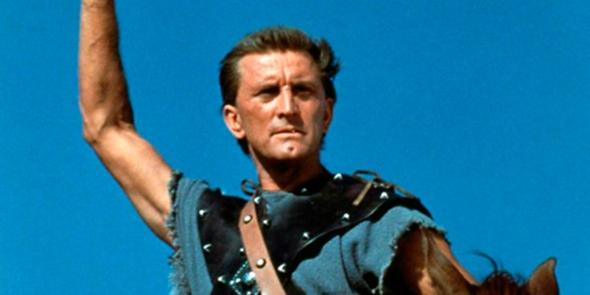 Kirk Douglas: Seine besten Filme (aller Zeiten)?