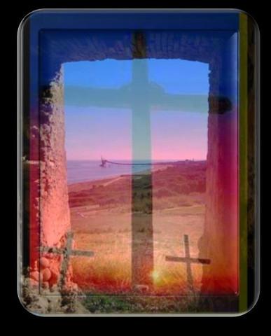 auch nett  - (Bilder, Ebay, Religion)