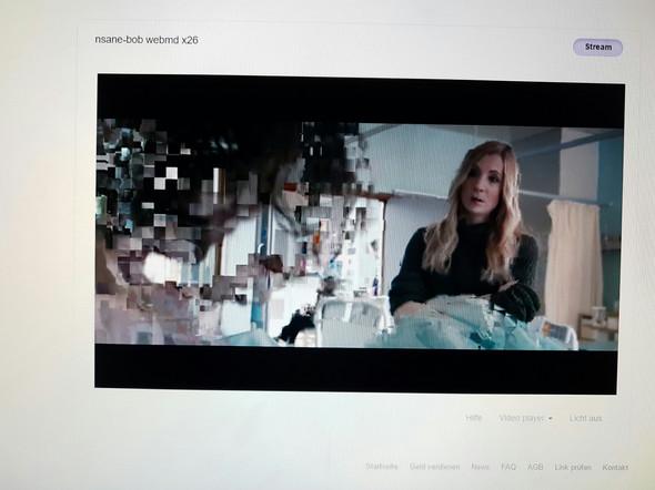 Bikd - (Computer, PC, Technik)